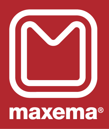 Maxema