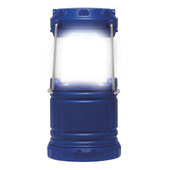 Campinglampe Mini