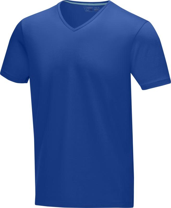 "T-Shirt ""Kawartha"" Herren"