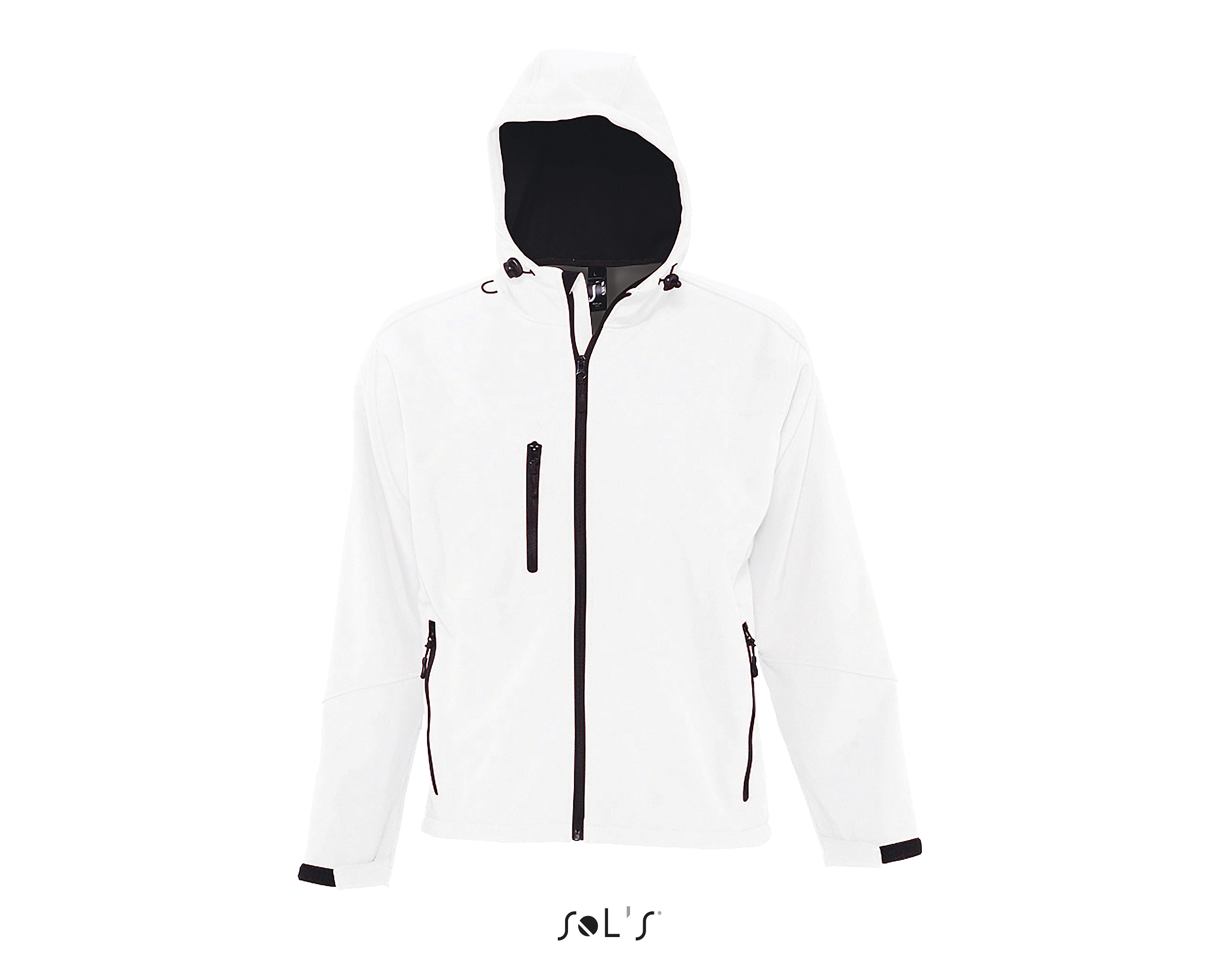 "Softshelljacke ""Replay"" Herren"