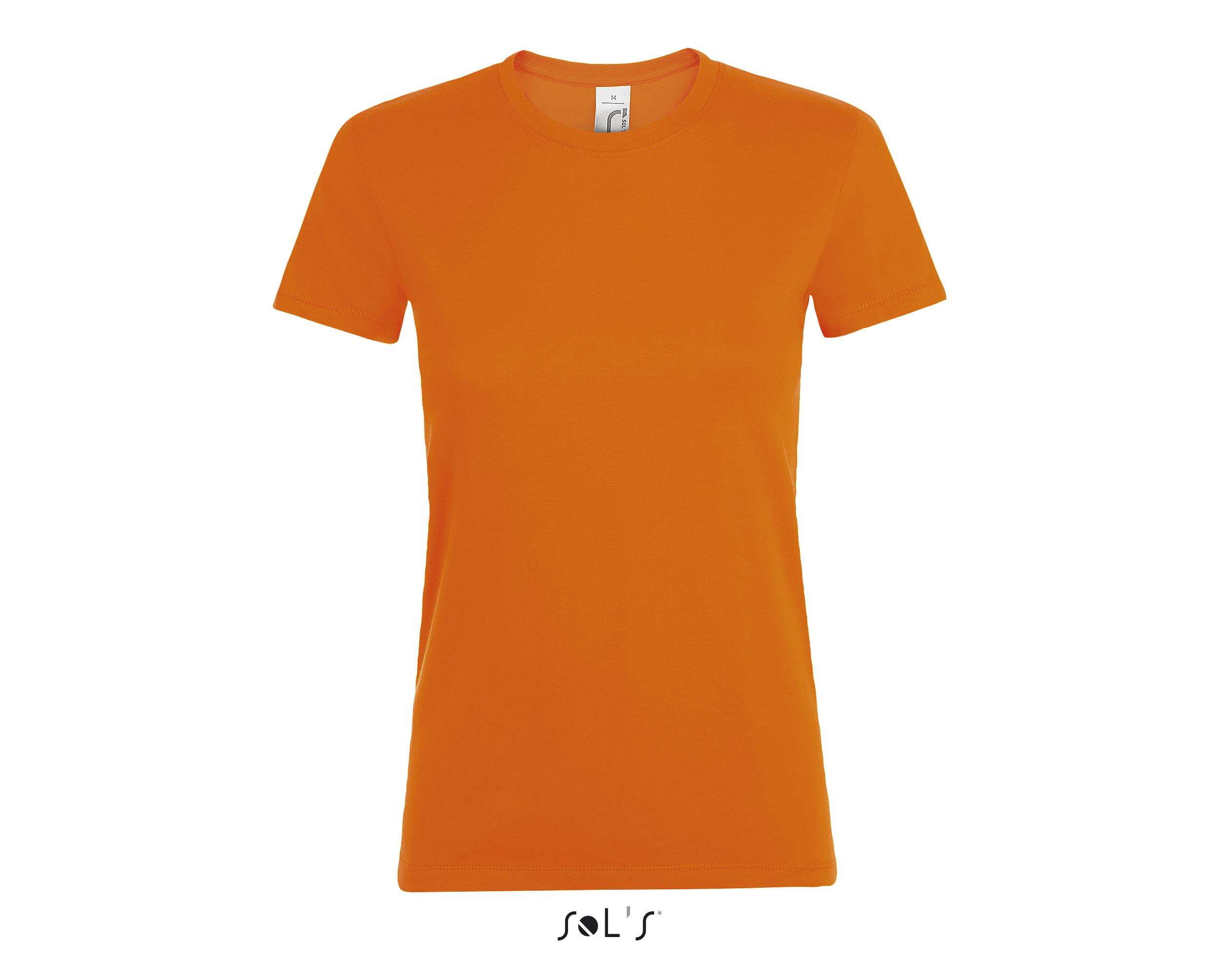 """T-Shirt """"Regent Women"""""""