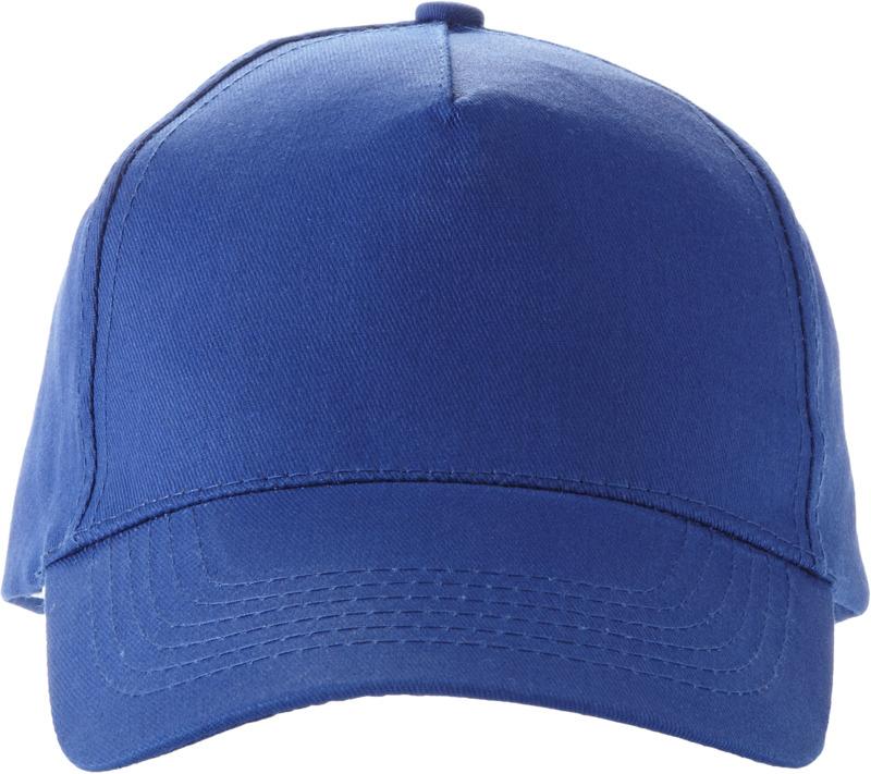 Cap Memphis
