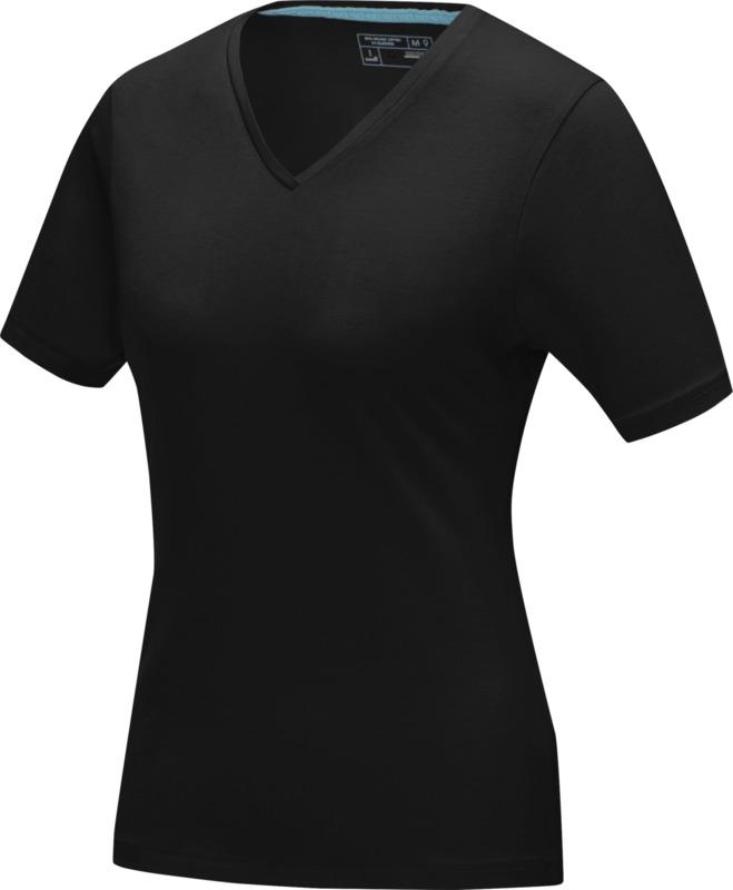"""T-Shirt """"Kawartha"""" Damen"""