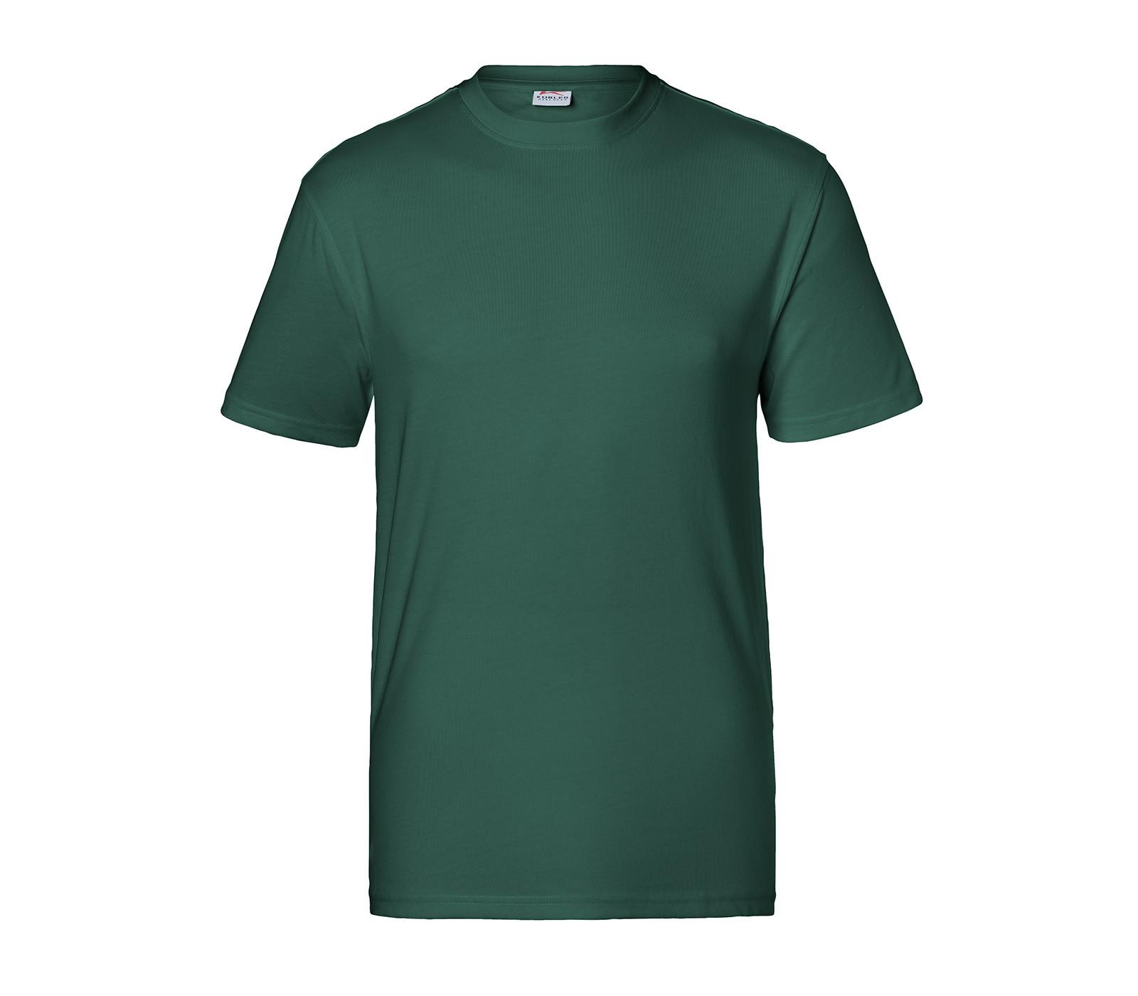 T-Shirt Kübler