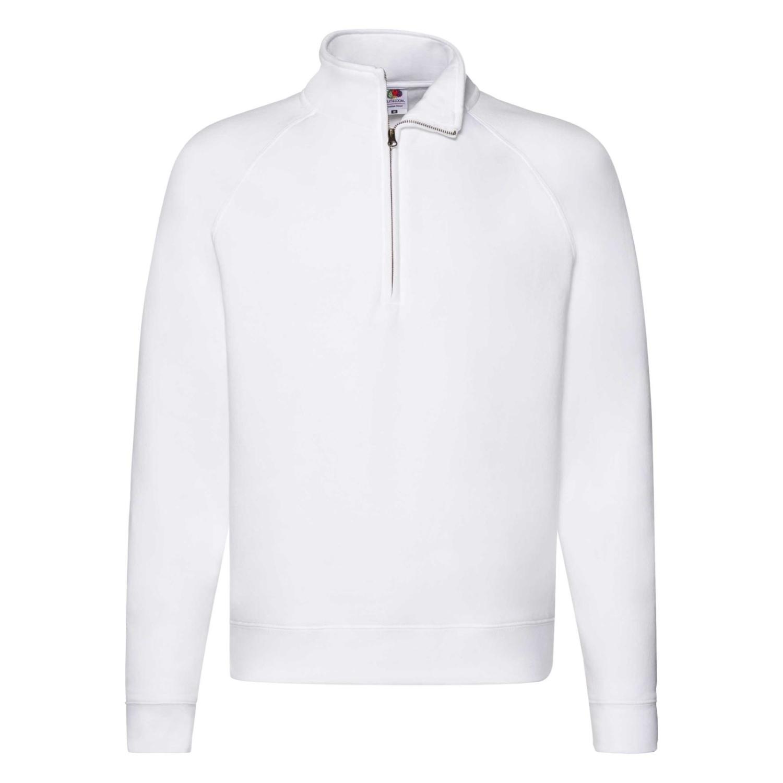 """Sweatshirt """"Premium"""" Herren"""
