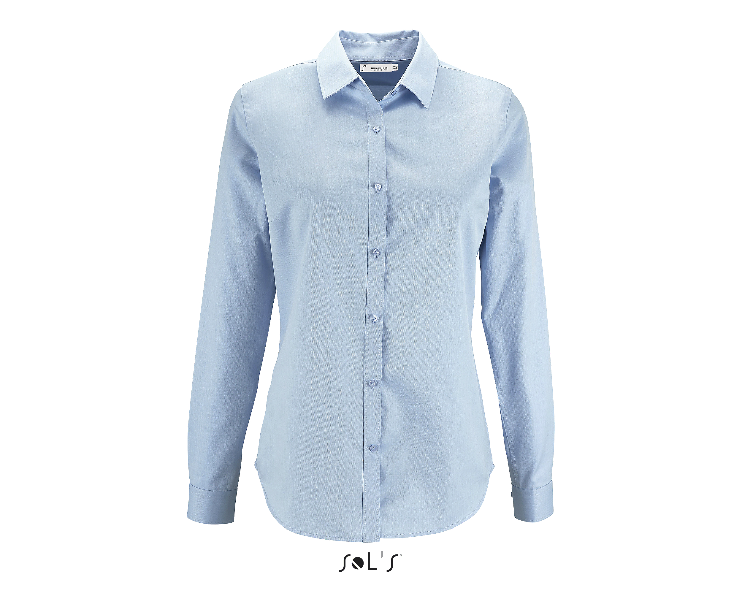 "Bluse ""Brody Women"""