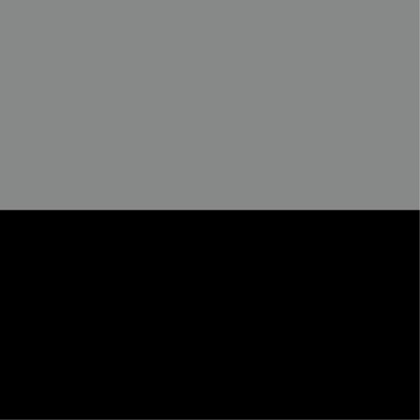 Grau-Schwarz