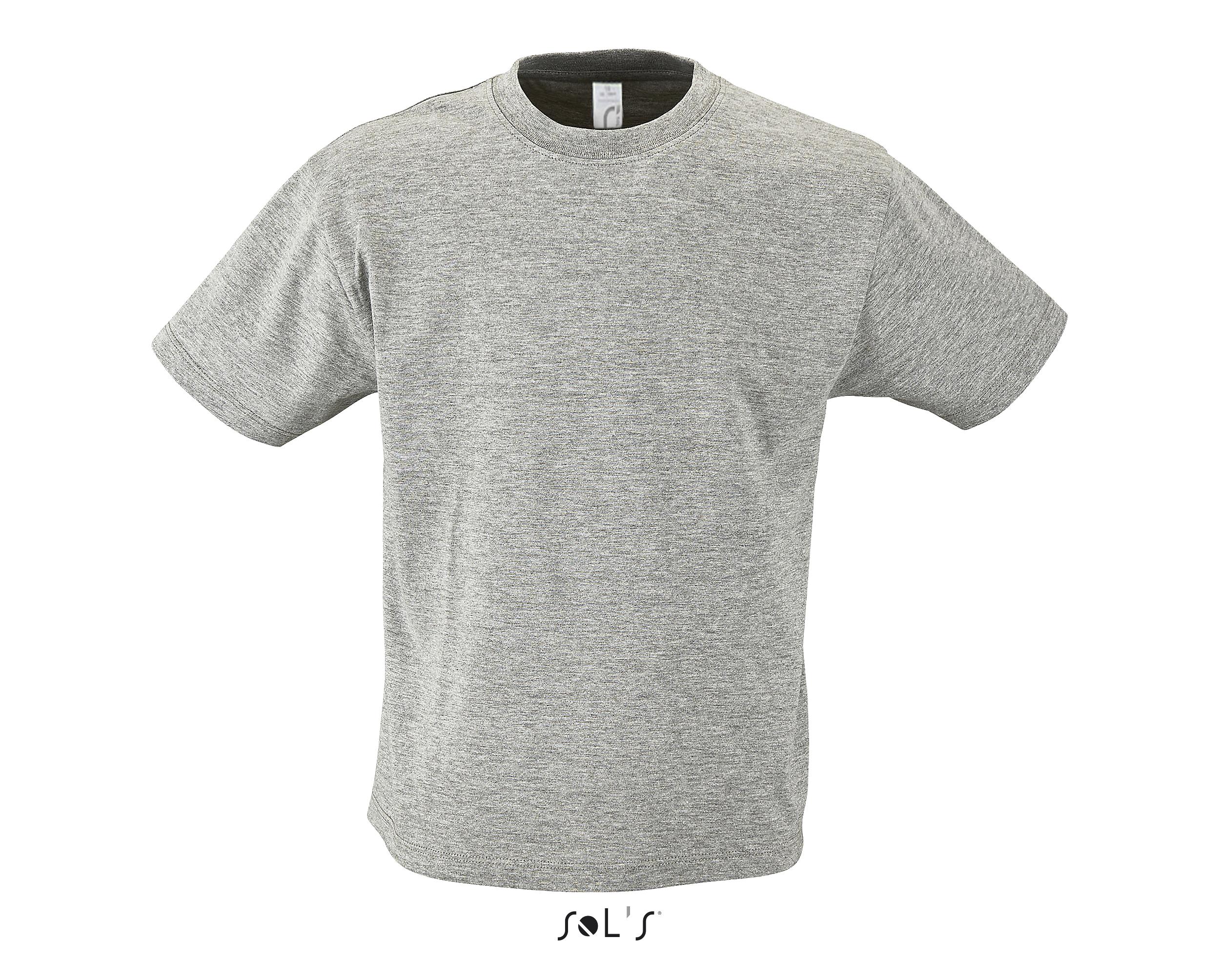 """T-Shirt """"Regent"""" Kids"""