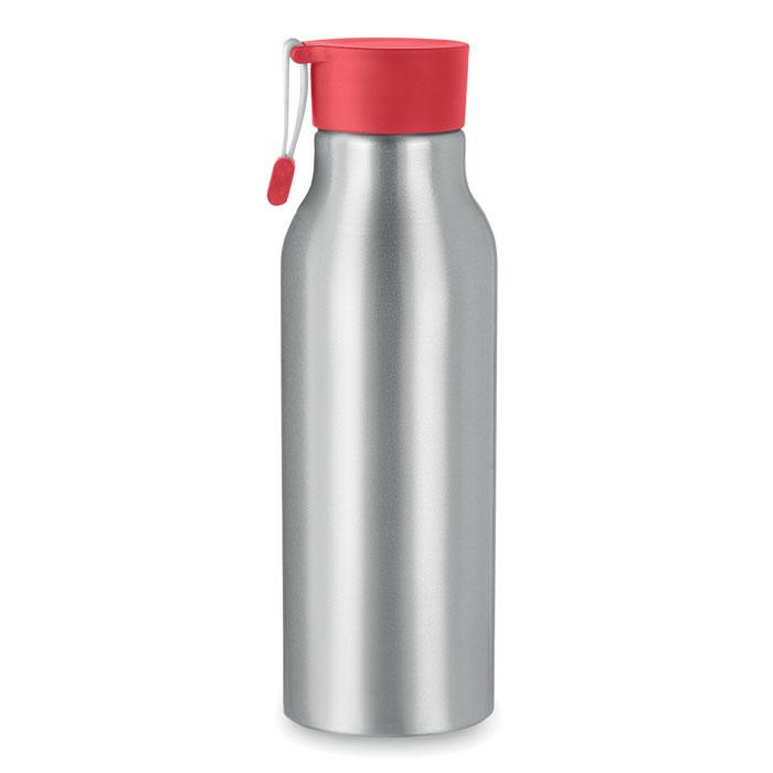 """Flasche """"Madison"""""""