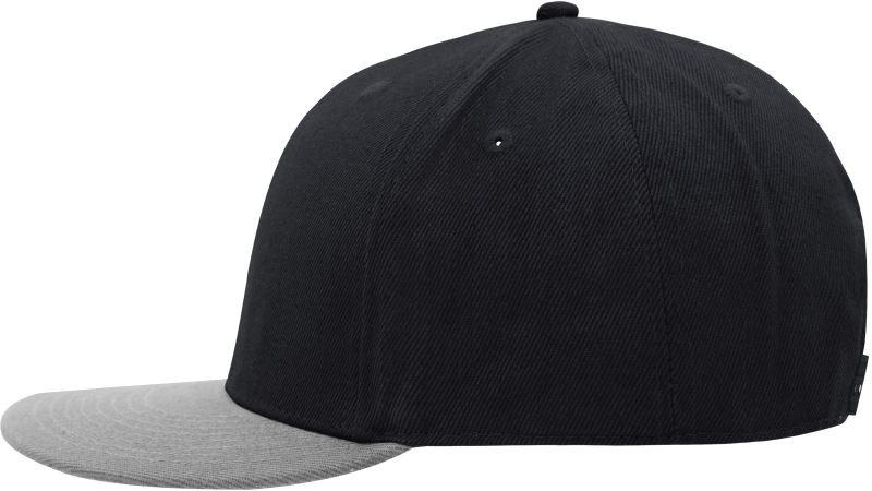"Cap ""Pro Style"""