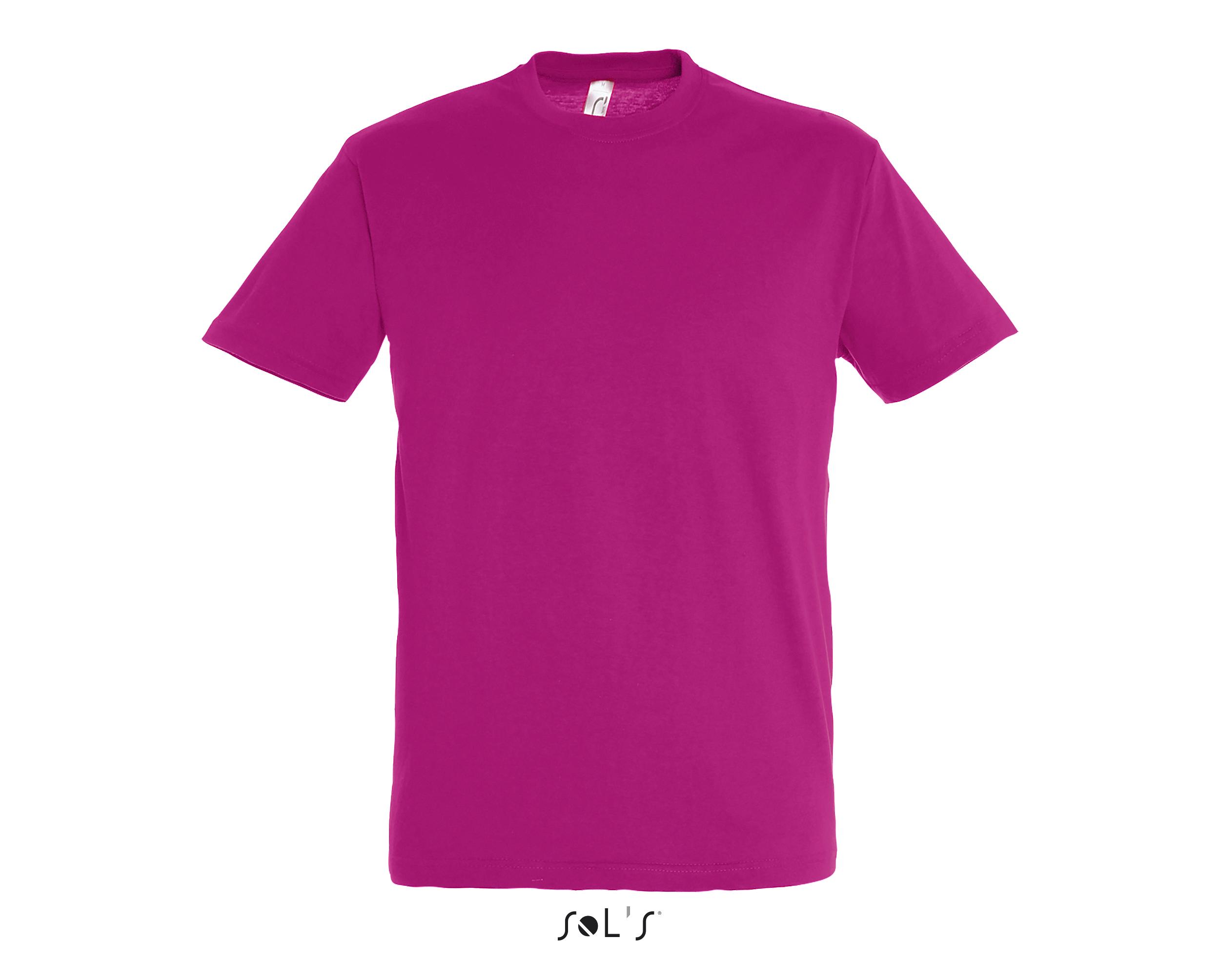 """T-Shirt """"Regent"""" Herren"""