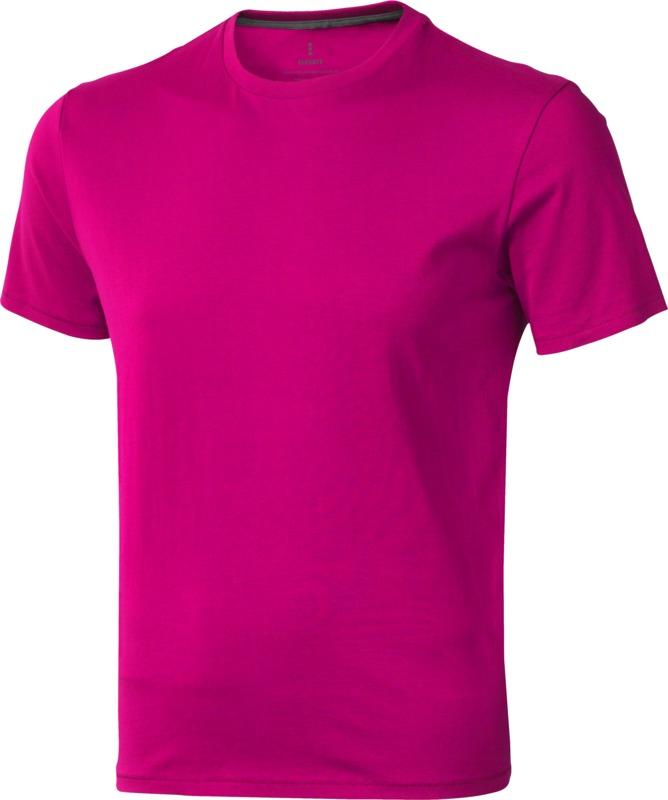 "T-Shirt ""Nanaimo"" Herren"