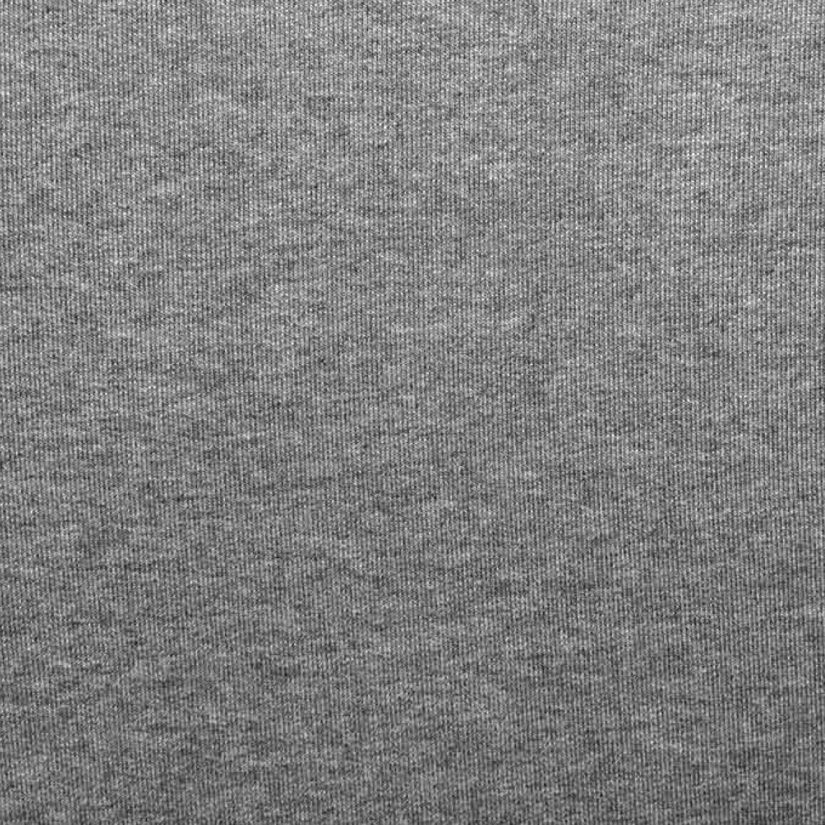 Grau Melange
