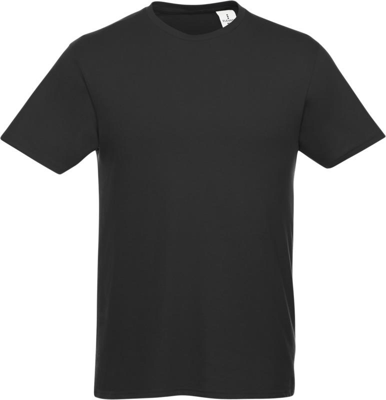 "T-Shirt ""Heros"" Unisex"