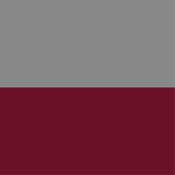 Grau-Bordeaux