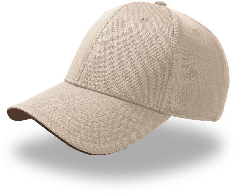 "Cap ""Greenhouse"""