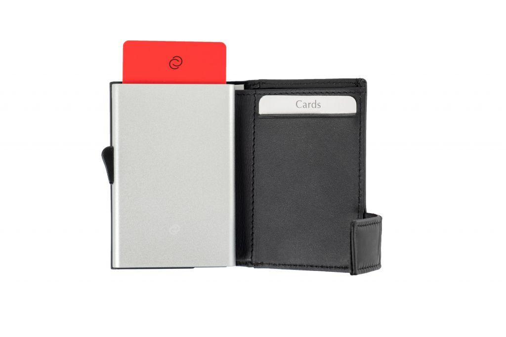 C-Secure RFID Börse